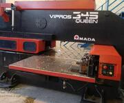 PUNCH VIPROS 345QUEEN